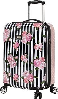 Luggage Hardside Carry On 20