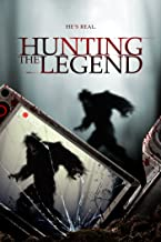 Best hunting the legend 2014 Reviews