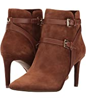 MICHAEL Michael Kors - Fawn Ankle Boot