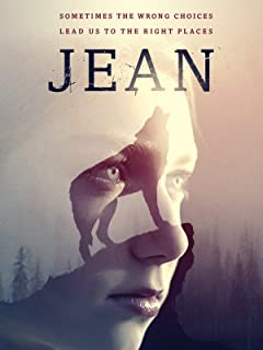 Best jeans movie cast Reviews
