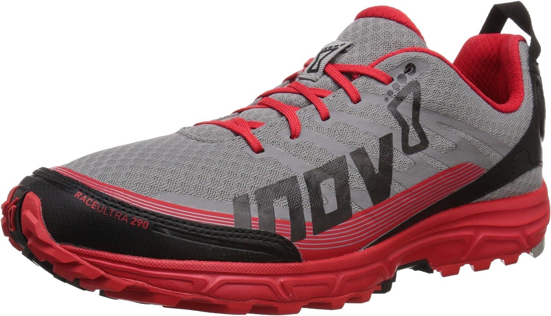 Inov-8 Men's Race Ultra 290 Trail Running shoes