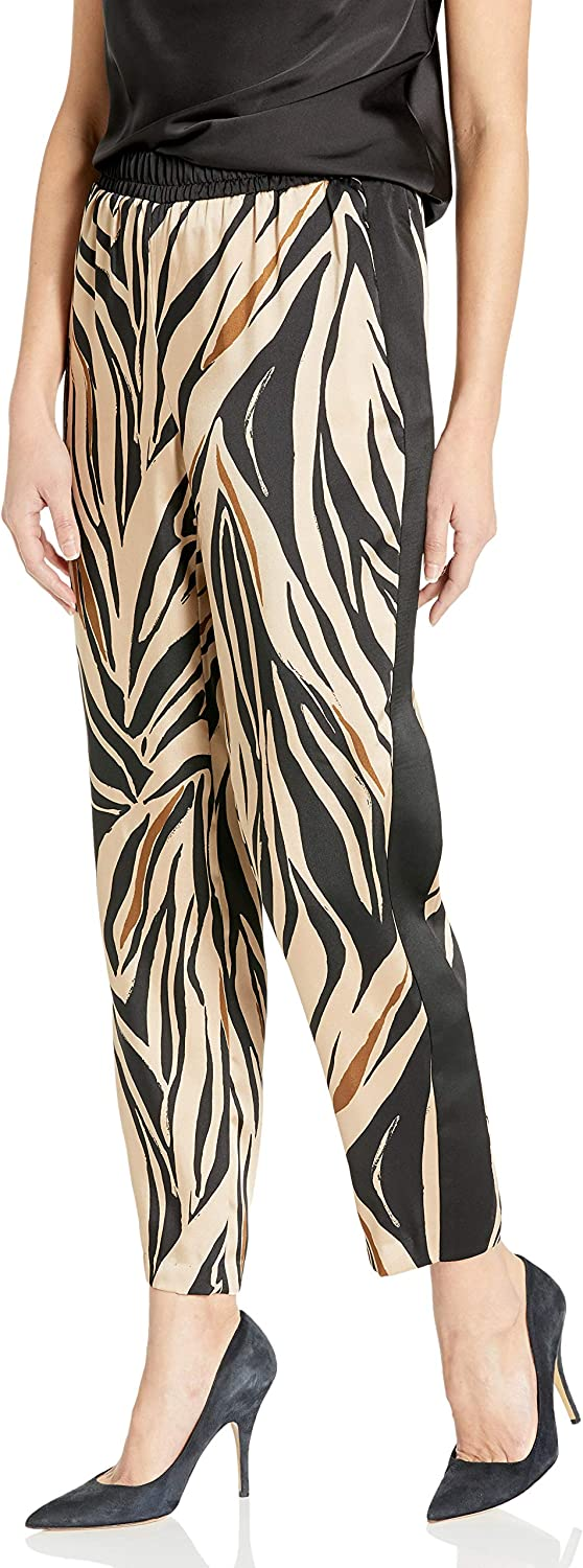 Max 65% OFF Bailey 44 Deluxe Women's Kyle Pant