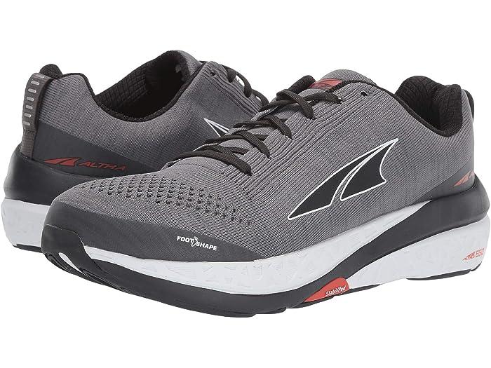 Altra Footwear Paradigm 4.5 | Zappos.com