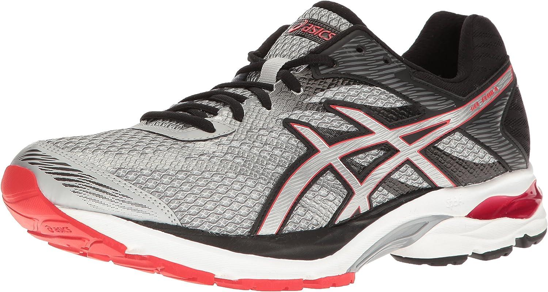 d668463d947 Men's Gel-Flux 4 shoes ASICS Running nvnrlm3616-New Shoes - heels ...