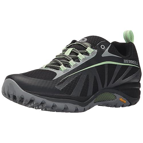d8fea5463c28 Women s Waterproof Shoes  Amazon.com