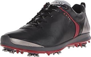 featured product ECCO Men's Biom G 2 GTX-M