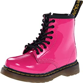 97a497da6 1460 Toddler Brooklee Boot (Toddler). 415. Dr. Martens Kid's Collection