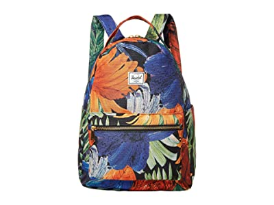 Herschel Supply Co. Nova Mid-Volume (Watercolour) Backpack Bags