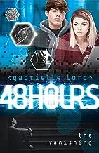 48 Hours: The Vanishing