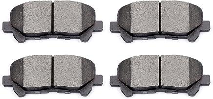 SD Models Second Row 3D MAXpider L1MB08821509 Black All-Weather Floor Mat for Select Mercedes-Benz E-Class W213