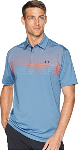 CoolSwitch Launch Polo