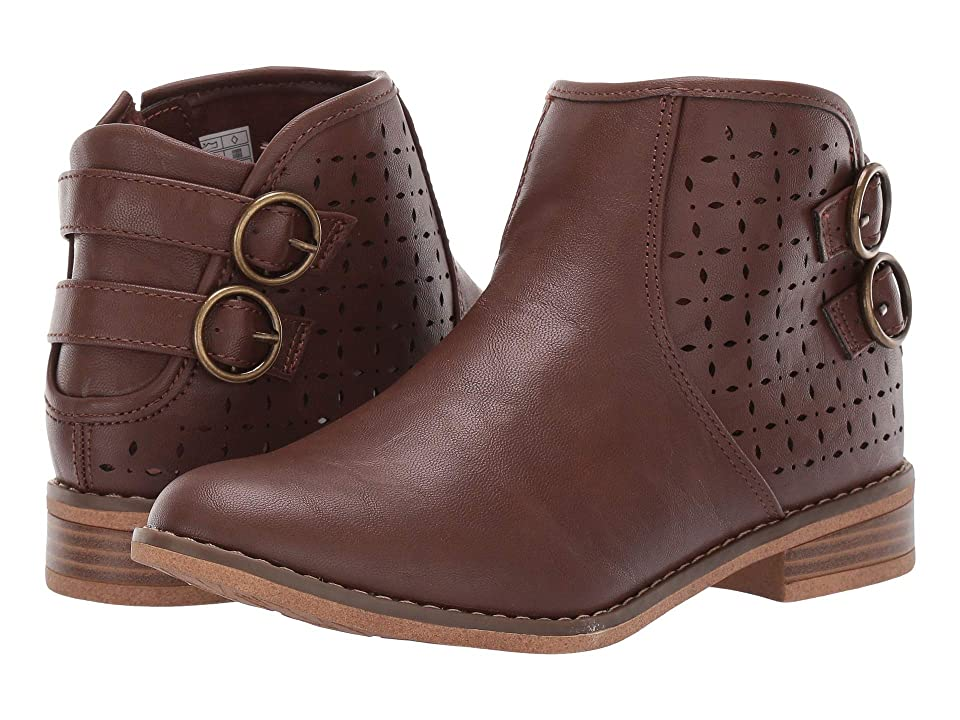 Rocket Dog Mindi (Brown Mickey) Women