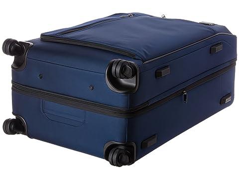 embalaje expandible de Blue Estuche Tumi Merge Extended Trip Ocean qZYOX