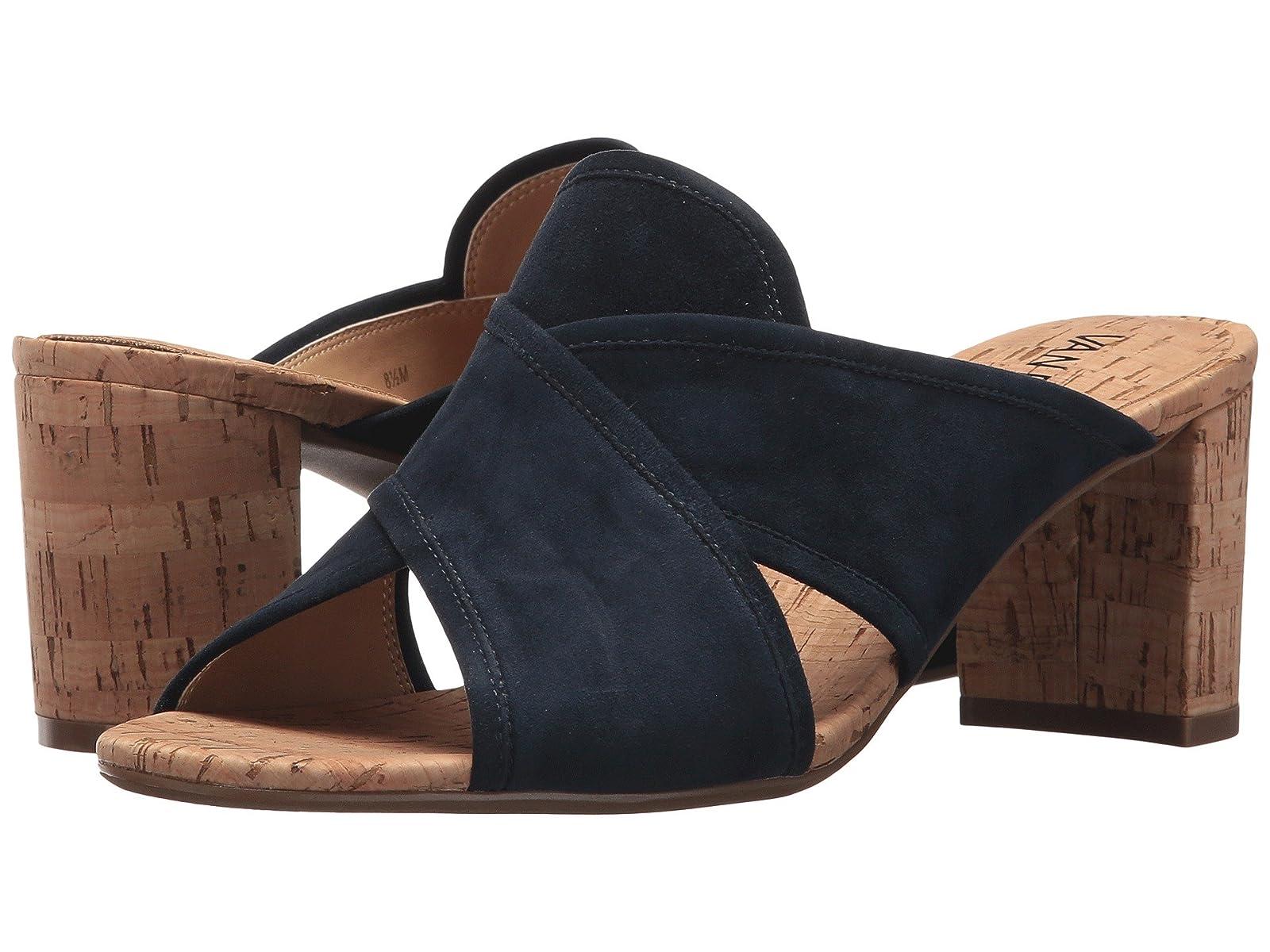 Vaneli MeranaCheap and distinctive eye-catching shoes