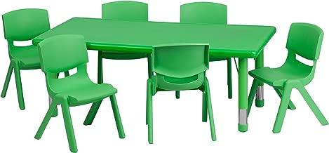 Best green activity for preschoolers Reviews