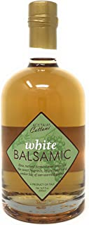 Acetaia Cattani White Balsamic Vinegar (500ml)
