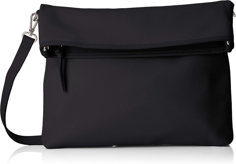 Esprit Accessoires Women's 029ea1o001 Shoulder Bag