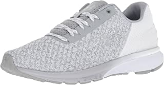 Women's Charged Escape 2 Running Shoe
