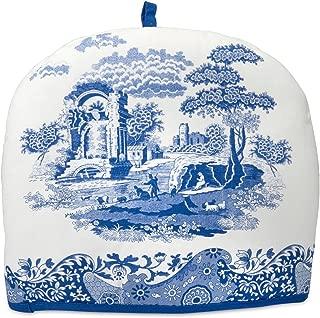 Spode Blue Italian Tea Cosy