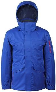 Boulder Gear Men's Teton Ski Jacket