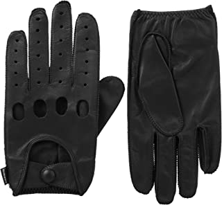 Best isotoner men's leather driving gloves Reviews