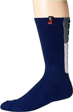 Kyrie Elite Socks