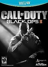 Call of Duty: Black Ops II - Nintendo Wii U photo