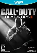 Best black ops 2 first strike Reviews