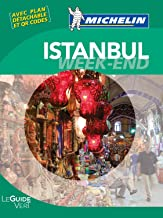 Best michelin guide istanbul Reviews
