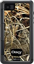OtterBox Armor Series Waterproof Case for iPhone 5 - Retail Packaging - Realtree Max 4/Green