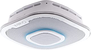 Best smoke detectors that link together Reviews