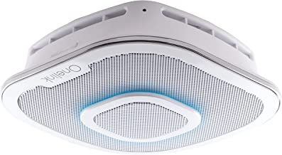 Best halo smart smoke detector Reviews