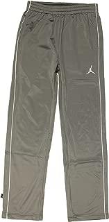 Nike Air Jordan Big Boys' Jumpman Basketball Pants