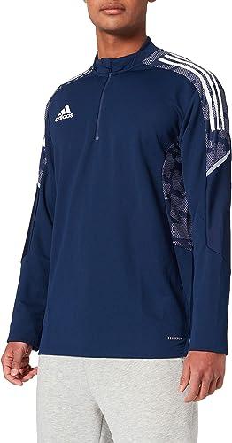 TALLA XL. adidas Sweatshirt para Hombre
