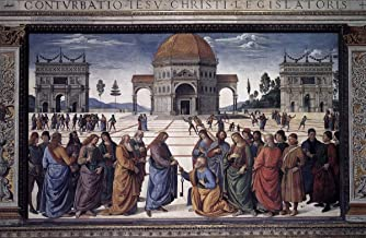 A History of the Church to the Eve of the Reformation I, II, & III