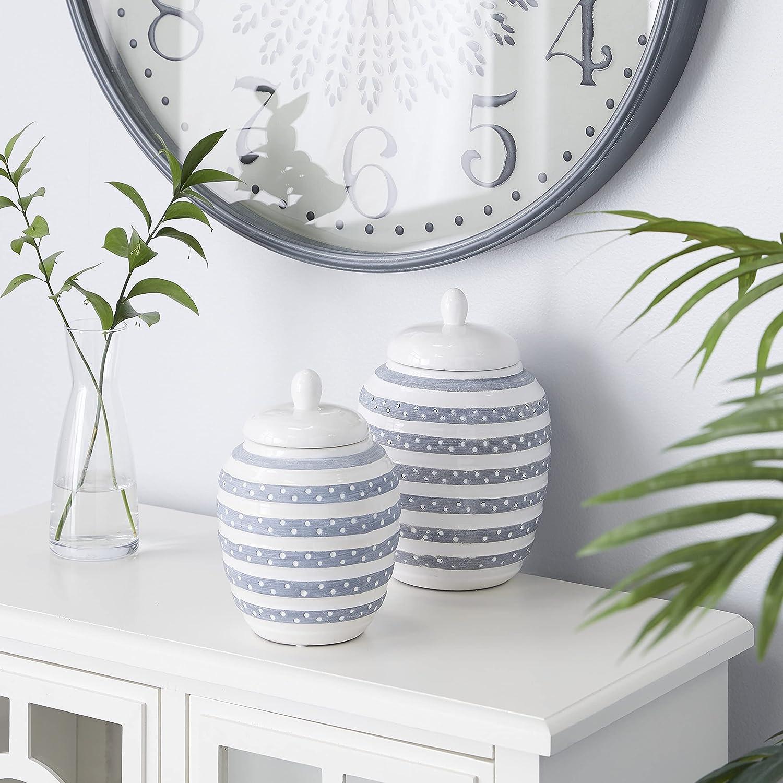 price Deco 55% OFF 79 Decorative Multi Jar