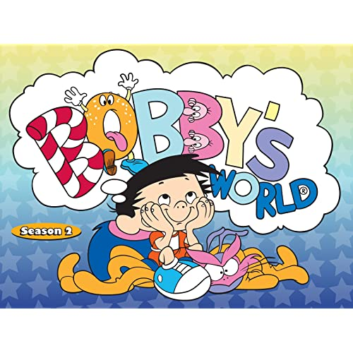 recess episodes in hindi download
