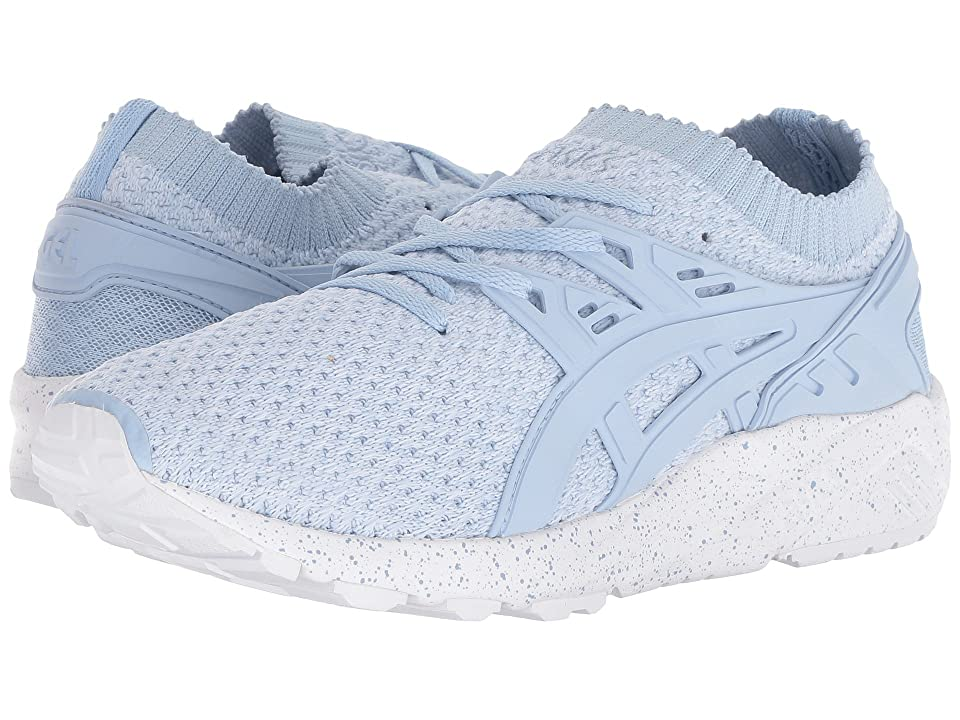 Onitsuka Tiger by Asics Gel-Kayano Trainer (Skyway/Skyway) Women