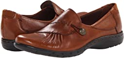 Rockport Cobb Hill Collection Cobb Hill Paulette