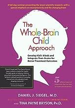 whole brain child dvd