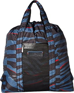 adidas by Stella McCartney - Gym Sack