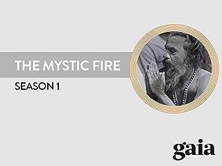 mystic fire video