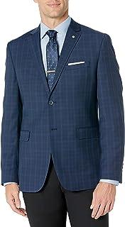 Men's Suit Separare Slim Fit