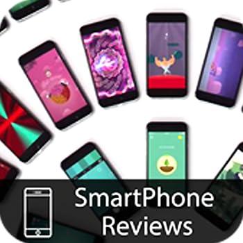 Best review smartphones Reviews