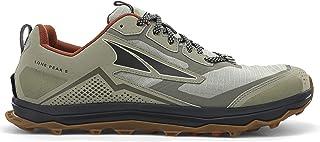Altra Men's Lone Peak 5 Trail Running Shoe