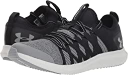 UA GGS Infinity TS (Big Kid)