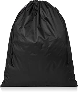 [ソロ?ツーリスト] プルーフ巾着 巾着、防水性 57 cm