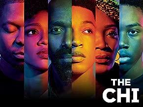 Chi, The Season 2