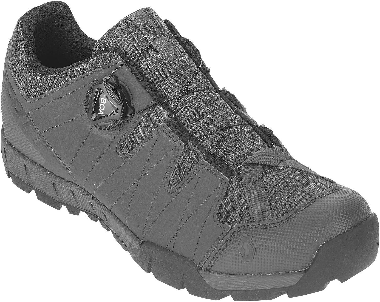 adidas Questar Byd Schwarz Schuhe für Herren Outlet Store