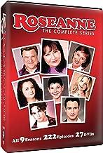 Best roseanne dvd box set Reviews